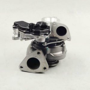 ct12cv-17201-11080-d4d-hilux-gun126-prado-fortuna-1gd-ftv-billet-upgrade-turbocharger-turbine