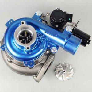 ct16v-17201-0L040-30110-toyota-hilux-d4d-1kd-ftv-stage-1-billet-upgrade-turbocharger-compressor