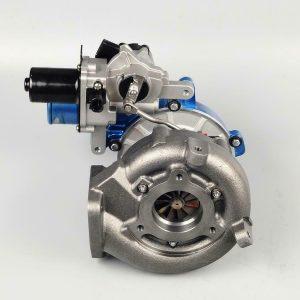 ct16v-17201-0L040-30110-toyota-hilux-d4d-1kd-ftv-stage-1-billet-upgrade-turbocharger-dump
