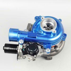 ct16v-17201-0L040-30110-toyota-hilux-d4d-1kd-ftv-stage-1-billet-upgrade-turbocharger-electronic-stepper-motor-actuator