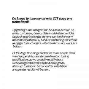 ct16v-17201-0L040-30110-toyota-hilux-d4d-1kd-ftv-stage-1-billet-upgrade-turbocharger-impeller-info