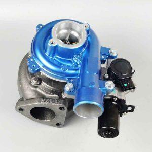 ct16v-17201-0L040-30110-toyota-hilux-d4d-1kd-ftv-stage-1-billet-upgrade-turbocharger-turbine