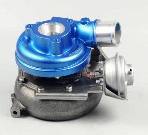 gt2052v-nissan-gu-y61-zd30-patrol-705954-724639-14411-vs40a-stage-1-billet-upgrade-turbocharger-actuator