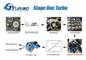 gt2052v-nissan-gu-y61-zd30-patrol-705954-724639-14411-vs40a-stage-1-billet-upgrade-turbocharger-assembly