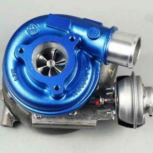 gt2052v-nissan-gu-y61-zd30-patrol-705954-724639-14411-vs40a-stage-1-billet-upgrade-turbocharger-compressor