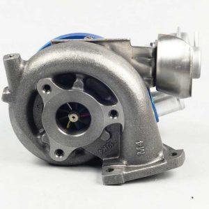gt2052v-nissan-gu-y61-zd30-patrol-705954-724639-14411-vs40a-stage-1-billet-upgrade-turbocharger-dump