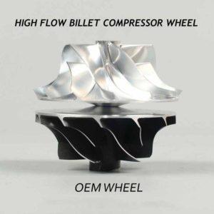 gtb2256vk-turbocharger-high-flow-impeller
