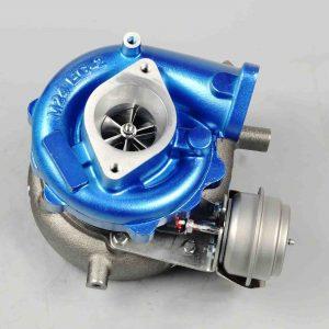 gt2056v-nissan-d40-yd25-navara-pathfinder-769708-767720-14411-eb70-stage-1-billet-upgrade-turbocharger-compressor