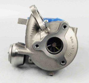 gt2056v-nissan-d40-yd25-navara-pathfinder-769708-767720-14411-eb70-stage-1-billet-upgrade-turbocharger-dump
