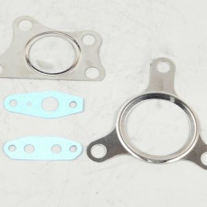 gt2056v-nissan-d40-yd25-navara-pathfinder-769708-767720-14411-eb70-stage-1-billet-upgrade-turbocharger-gasket-kit