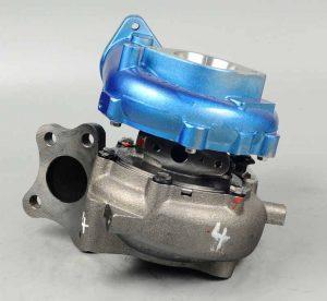 gt2056v-nissan-d40-yd25-navara-pathfinder-769708-767720-14411-eb70-stage-1-billet-upgrade-turbocharger-oil-port