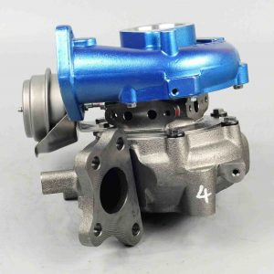 gt2056v-nissan-d40-yd25-navara-pathfinder-769708-767720-14411-eb70-stage-1-billet-upgrade-turbocharger-turbine
