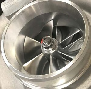 ford-falcon-xr6-4.0l-barra-ba-bf-fpv-f6-f6e-gt3540-gt3582r-t3-high-flow-billet-impeller-upgrade-turbocharger-housing