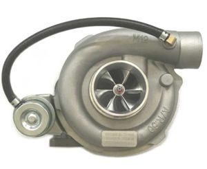 ford-falcon-xr6-4.0l-barra-ba-bf-fpv-f6-f6e-gt3540-gt3582r-t3-high-flow-billet-impeller-upgrade-turbocharger-impeller