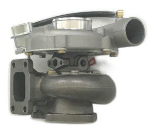 ford-falcon-xr6-4.0l-barra-ba-bf-fpv-f6-f6e-gt3540-gt3582r-t3-high-flow-billet-impeller-upgrade-turbocharger-turbine