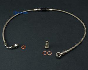 ford-territory-falcon-xr6-4.0l-barra-ba-bf-fpv-f6-f6e-gt3540-gt3582r-t3-upgrade-turbocharger-oil-feed-line-banjos