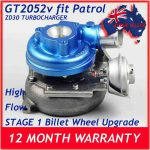 gt2052v-nissan-gu-y61-zd30-patrol-705954-724639-14411-vs40a-stage-1-billet-upgrade-turbocharger-main-12