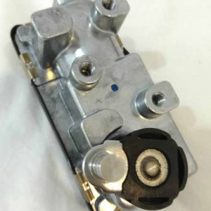 gt2056-757779-volvo-s60-s80-v70-xc70-xc90-turbocharger-hella-6nw009543-electric-actuator-stepper-motor-4