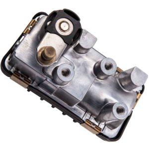 gt2256v-mercedes-280-320cdi-sprinter-viano-om642-turbocharger-hella-6nw009228-034-actuator-stepper-motor