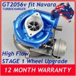 gt2056v-nissan-d40-yd25-navara-pathfinder-769708-767720-14411-eb70-stage-1-billet-upgrade-turbocharger-12