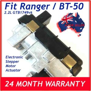 gtb1749vk-787556-ford-ranger-mazda-bt-50- turbocharger-hella-6NW009550-stepper-motor-actuator-main1