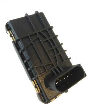 holden-captiva-gtb1549vk-762463-turbocharger-hella-6nw008412-electric-actuator-stepper-motor-2
