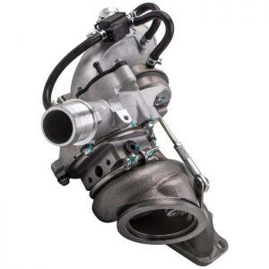 holden-cruze-ecotec-gt1446v-781504-55565353-turbocharger-ceramic-wheel-upgrade-chra