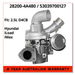 hyundai-iload-k03-28200-4A480-turbocharger-main