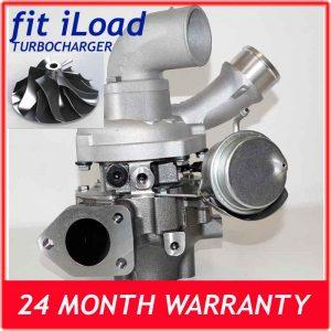 hyundai-iload-k03-28200-4A480-turbocharger-main-ceramic-upgrade