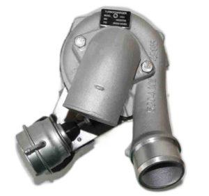 hyundai-iload-k03-28200-4A480-turbocharger-compressor