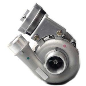 hyundai-santa-fe-tf035hl-49135-07310-27810-2.2l-ceramic-impeller-upgrade-turbocharger-compressor