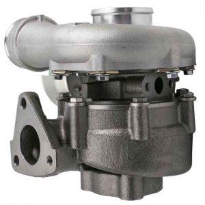hyundai-santa-fe-tf035hl-49135-07310-27810-2.2l-ceramic-impeller-upgrade-turbocharger-compressor-housing