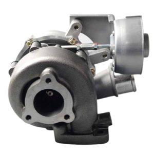hyundai-santa-fe-tf035hl-49135-07310-27810-2.2l-ceramic-impeller-upgrade-turbocharger-dump