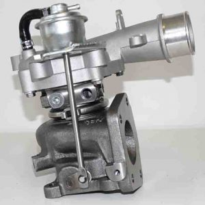 mazda-cx7-k0422-581-2.3l-turbocharger-actuator