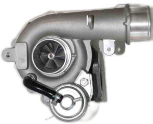 mazda-cx7-k0422-581-2.3l-turbocharger-compressor