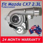 mazda-cx7-k0422-581-2.3l-turbocharger-impeller-main