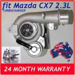 mazda-cx7-k0422-581-billet-upgrade-impeller-turbocharger-compressor-main