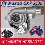 mazda-turbocharger-cx7-k0422-581-ceramic-impeller-upgrade