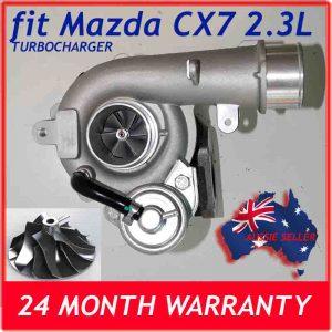mazda-turbocharger-cx7-k0422-581-ceramic-impeller-upgrade