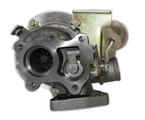 nissan-navara-d22-zd30-ht12-turbocharger-dump