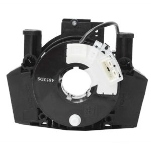 nissan-navara-pathfinder-x-trail-airbag-spiral-cable-clock-spring-25567-eb301-25567-eb60a-socket