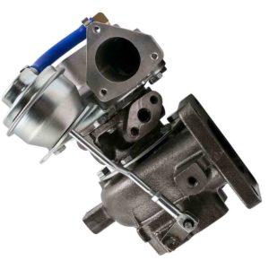 nissan-patrol-4.2l-td42t-hitachi-ht18-14411-62t00-high-flow-billet-impeller-upgrade-turbocharger-chra