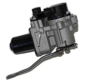 rhv4-vb22-vb36-17201-51020-land-cruiser-v8-200-series-electonic-actuator-stepper-motor-1