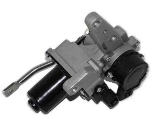 rhv4-vb22-vb36-17201-51020-land-cruiser-v8-200-series-electonic-actuator-stepper-motor-2