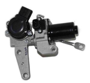 rhv4-vb22-vb36-17201-51020-land-cruiser-v8-200-series-electonic-actuator-stepper-motor-fault