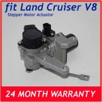 rhv4-vb22-vb36-17201-51020-land-cruiser-v8-200-series-electonic-actuator-stepper-motor-main