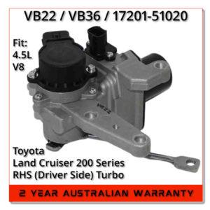 rhv4-vb22-vb36-17201-51020-land-cruiser-v8-200-series-electonic-actuator-stepper-motor-main