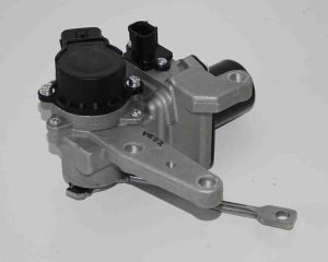 rhv4-vb22-vb36-17201-51020-land-cruiser-v8-200-series-electonic-actuator-stepper-motor-plug