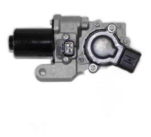 rhv4-vb23-vb37-17208-51010-land-cruiser-v8-200-series-electonic-actuator-stepper-motor