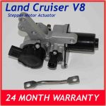 rhv4-vb23-vb37-17208-51010-land-cruiser-v8-200-series-electonic-actuator-stepper-motor-main